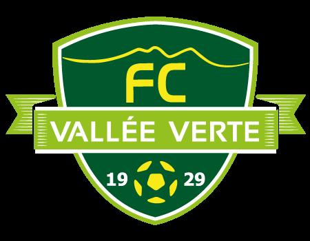 FC Vallée Verte